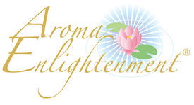 Aroma Enlightement