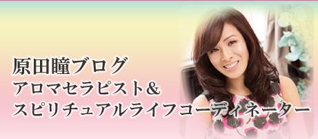 原田瞳ブログの画像